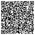 QR code with Southeast Insurance Center contacts