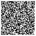 QR code with Harbour Point Marina contacts