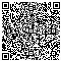 QR code with Patient Choice Inc contacts