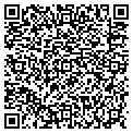 QR code with Allen Suncoast Tropical Wddng contacts