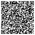 QR code with Syed-Bilal Ahmed MD contacts