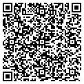 QR code with City Furniture contacts