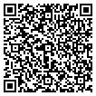 QR code with Applesway contacts