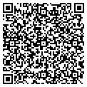 QR code with Bridal Boutique By Iris contacts
