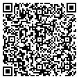 QR code with Better Fabric Co contacts