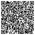 QR code with Roger Lawn Service contacts