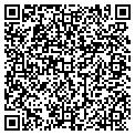 QR code with Sarah C Willard MD contacts