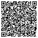 QR code with Bella Medical Care Inc contacts