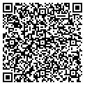 QR code with Girl Scouts of Broward City contacts