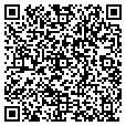 QR code with Bi-Lo Market contacts