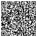 QR code with Es & Associates LLC contacts