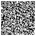 QR code with Mid Florida Physical Therapy contacts
