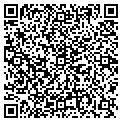 QR code with JMS Assoc Inc contacts