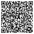 QR code with Chris & Co contacts