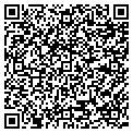 QR code with Bruce's Paint & Body Shop contacts