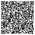 QR code with East Coast Patriot Dist Inc contacts