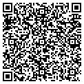 QR code with Jeracu Kids Dress contacts