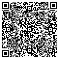 QR code with Ronald Kunzman Photography contacts