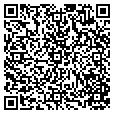 QR code with R & R Car Repair contacts