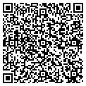 QR code with Graphicatta Design Inc contacts