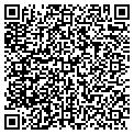 QR code with Analog Devices Inc contacts