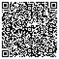 QR code with Beach Amoco Service contacts