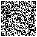 QR code with Southwest Florida Publishing contacts