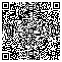 QR code with Businesses Sense Group Inc contacts