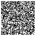 QR code with Military Clothing Sales contacts