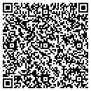 QR code with Grose Stan Heating & Coolg Service contacts