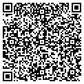 QR code with Shelton & Associates contacts
