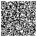 QR code with Frese Hash & Hansen contacts