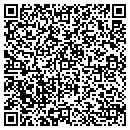 QR code with Engineered Software Products contacts