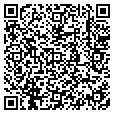 QR code with Bays contacts
