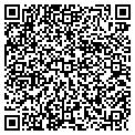 QR code with Interface Software contacts