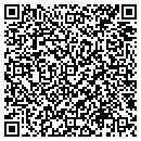 QR code with South Beach Health & Rjvntn contacts