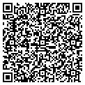 QR code with McCoy Federal Credit Union contacts