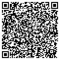 QR code with Trailer World Outlet LLC contacts