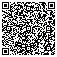 QR code with Equimed USA contacts