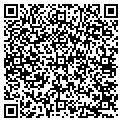 QR code with Coast To Coast Title Service contacts