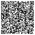 QR code with RSR Group Florida contacts