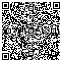 QR code with Sarasota Florist & Gifts contacts