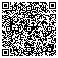 QR code with Lion Steel contacts