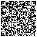 QR code with Allways Open Travel Agency contacts