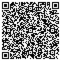 QR code with Pointe South Inc contacts