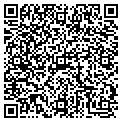QR code with Lead Tell Co contacts