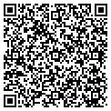 QR code with Banks Recycling Center contacts