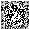 QR code with Fuzzy Shoe Repair Stand contacts