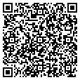 QR code with Heart & Soul contacts