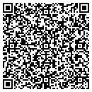 QR code with Seafood World Wholesale Inc contacts